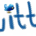 פרסום בטוויטר