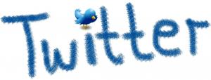 טוויטר (1)