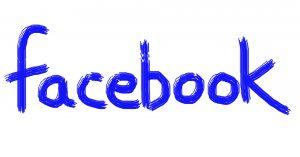 facebook-1077639_1920