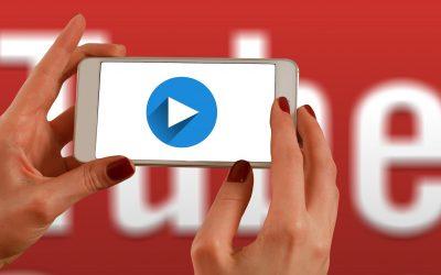 שיווק בוידאו – הדבר הבא בעולם השיווק במדיה