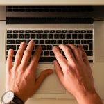 כתיבה שיווקית – הכוח החיוני לעסק שלך בעולם התוכן
