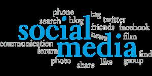 social-349554_1280 (1)