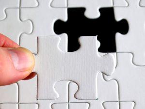 puzzle-654961_1920