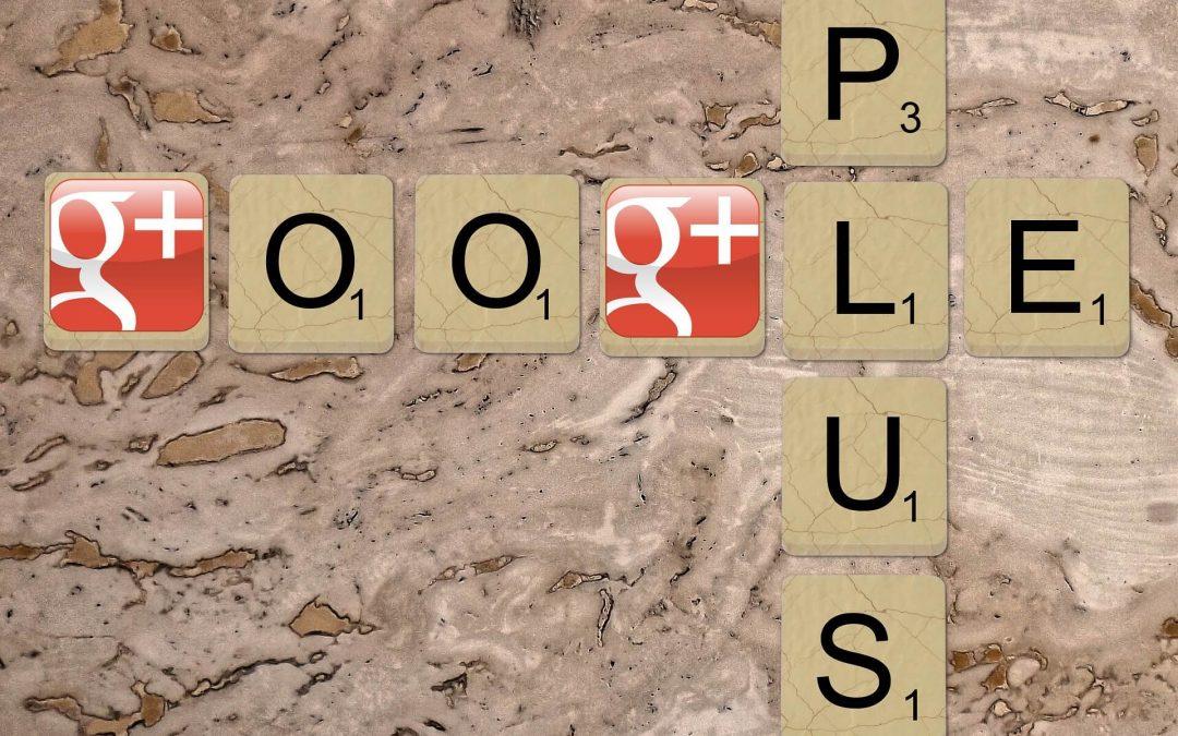 כיצד גוגל פלוס יעילה לעסקים?