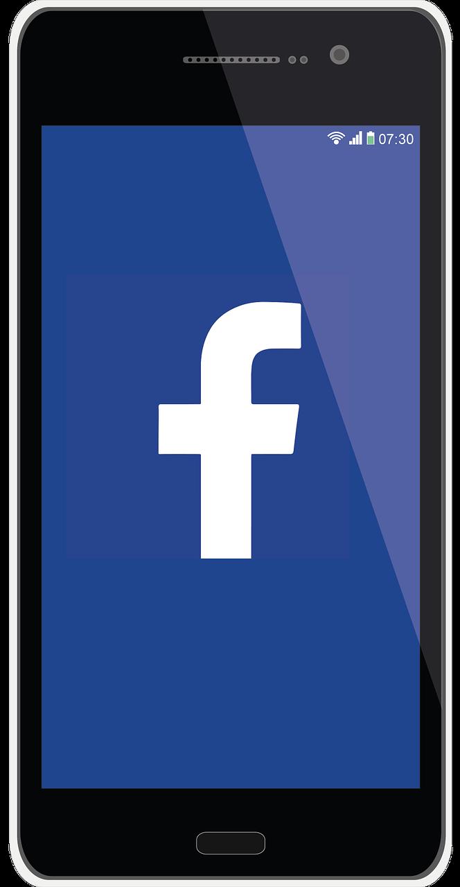 למה כדאי לעסקים לעשות דווקא קידום בפייסבוק?
