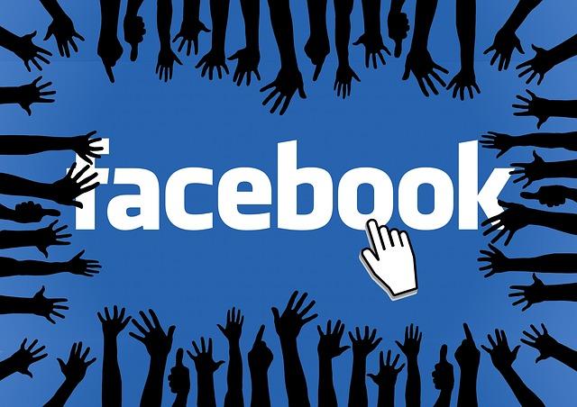 5 שיטות לפרסום בפייסבוק לעסקים