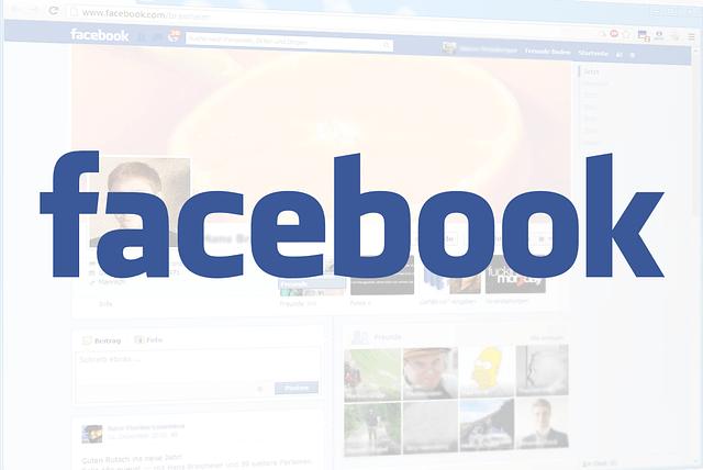 האלגוריתם החדש של פייסבוק
