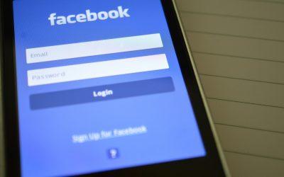 שיווק עסקים בפייסבוק – היכן כדאי לפרסם בדף עסקי או בפרופיל אישי?