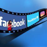 3 השיטות המוצלחות לניהול דף עסקי בפייסבוק