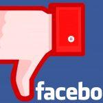 התחומים שאסור לפרסם בפייסבוק
