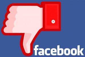 facebook-748885_1280-1