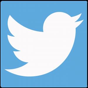 twitter-bird-1366218_1280-1