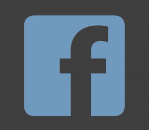 facebook-1802605_1280-1