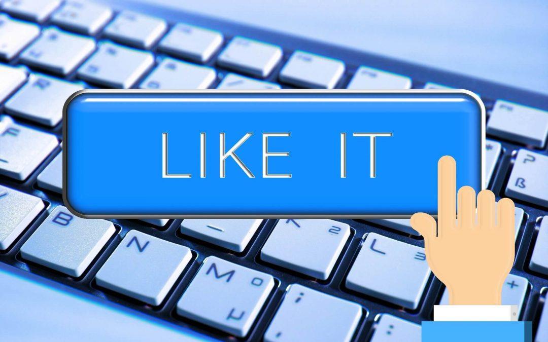 כל מה שרציתם לדעת על קבוצות בפייסבוק ולא ידעתם !