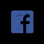 כמה עולה פרסום בפייסבוק  ?