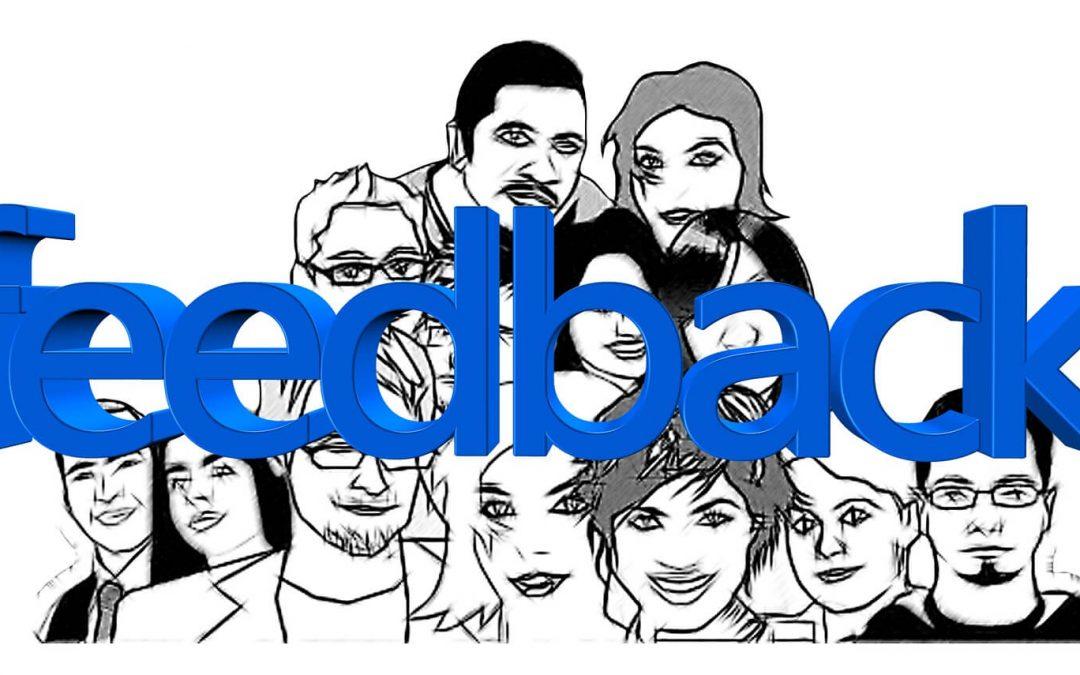 הדרך להפוך פרופיל אישי לדף עסקי בפייסבוק