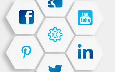 איך פרסום באינטרנט עוזר לעסק שלך?