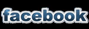 מה זה השידור החי בפייסבוק ומה חשוב לדעת עליו?