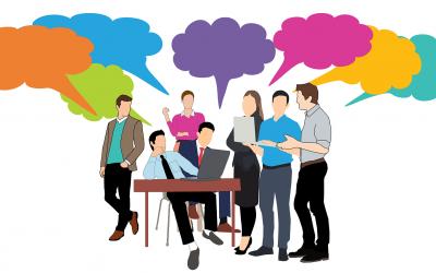 6 טיפים ועצות טובות לקידום אורגני בפייסבוק