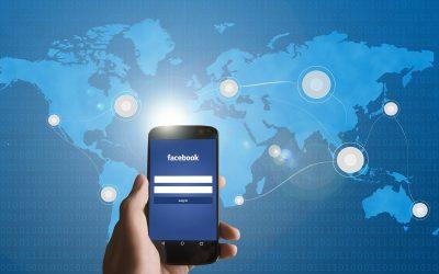 אפשר לנחות – דפי נחיתה בפייסבוק ולקוחות פוטנציאליים לעסק שלך
