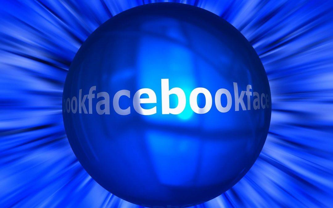 האלגוריתם של פייסבוק – קווים לדמותו.