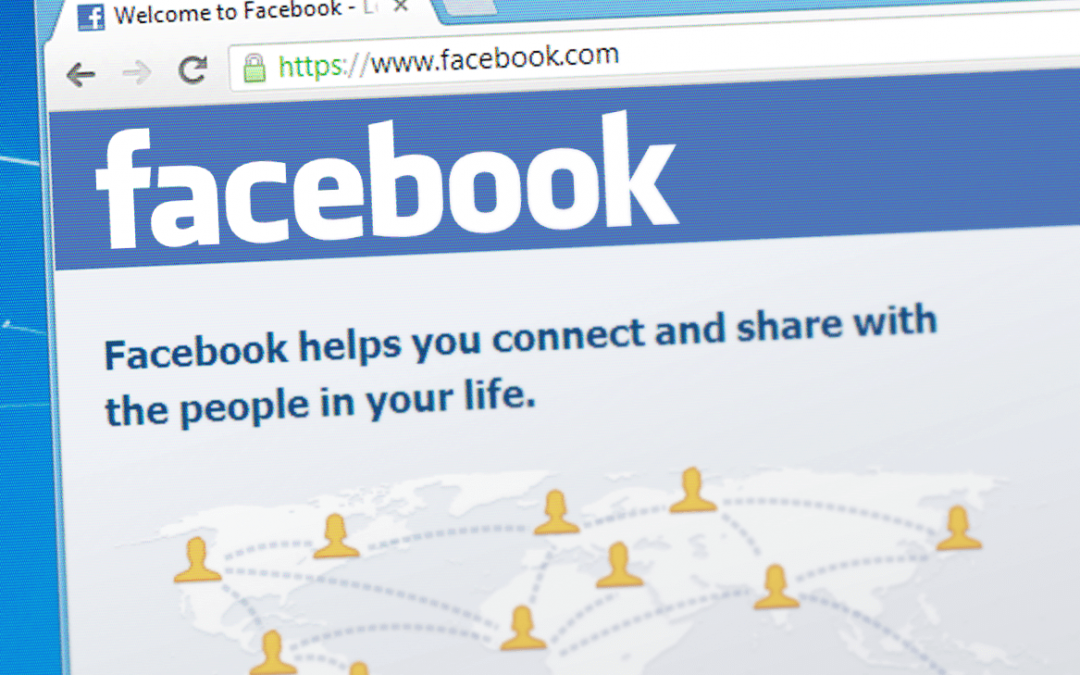 המדריך המלא לפתיחת דף עסקי בפייסבוק