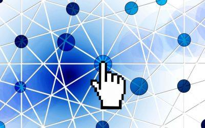 כיצד תוכל להגדיל את הרווחים של העסק שלך באמצעות קידום ממומן בפייסבוק?