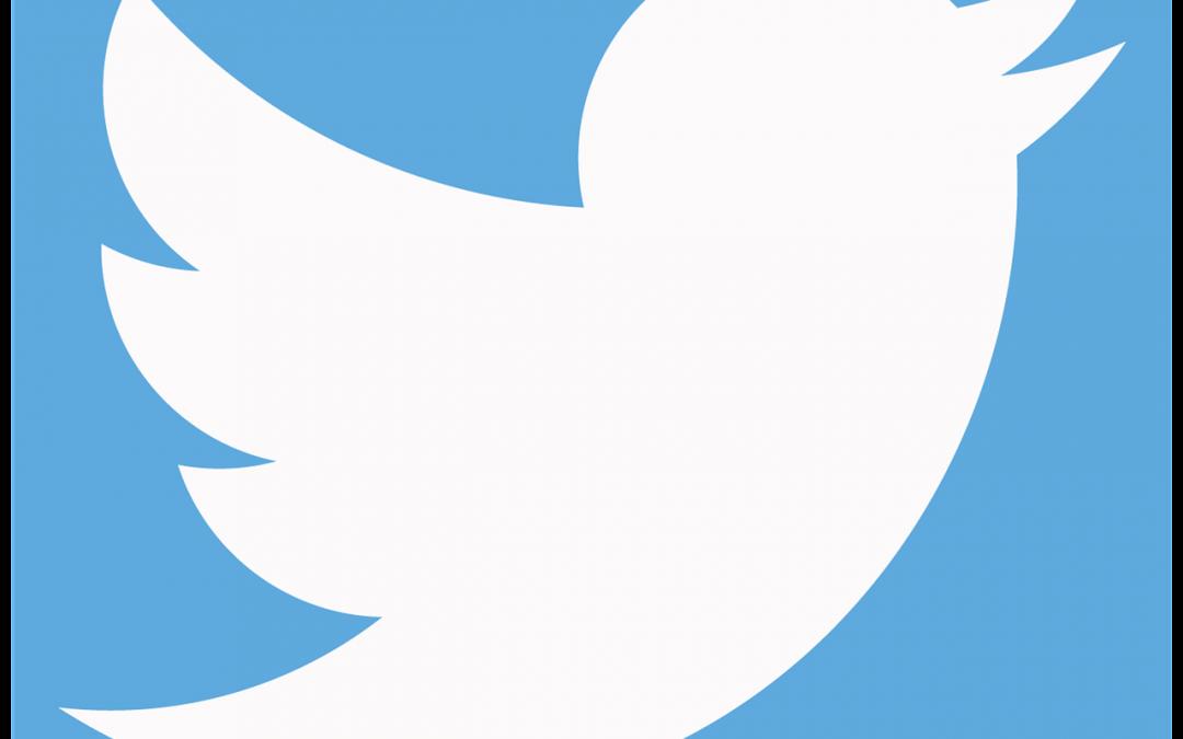אז כמה תווים ניתן לכתוב בציוץ בטוויטר?