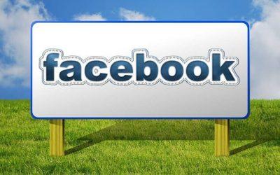 היכן כדאי יותר לפרסם בפייסבוק בעיתון או בשלטי חוצות?