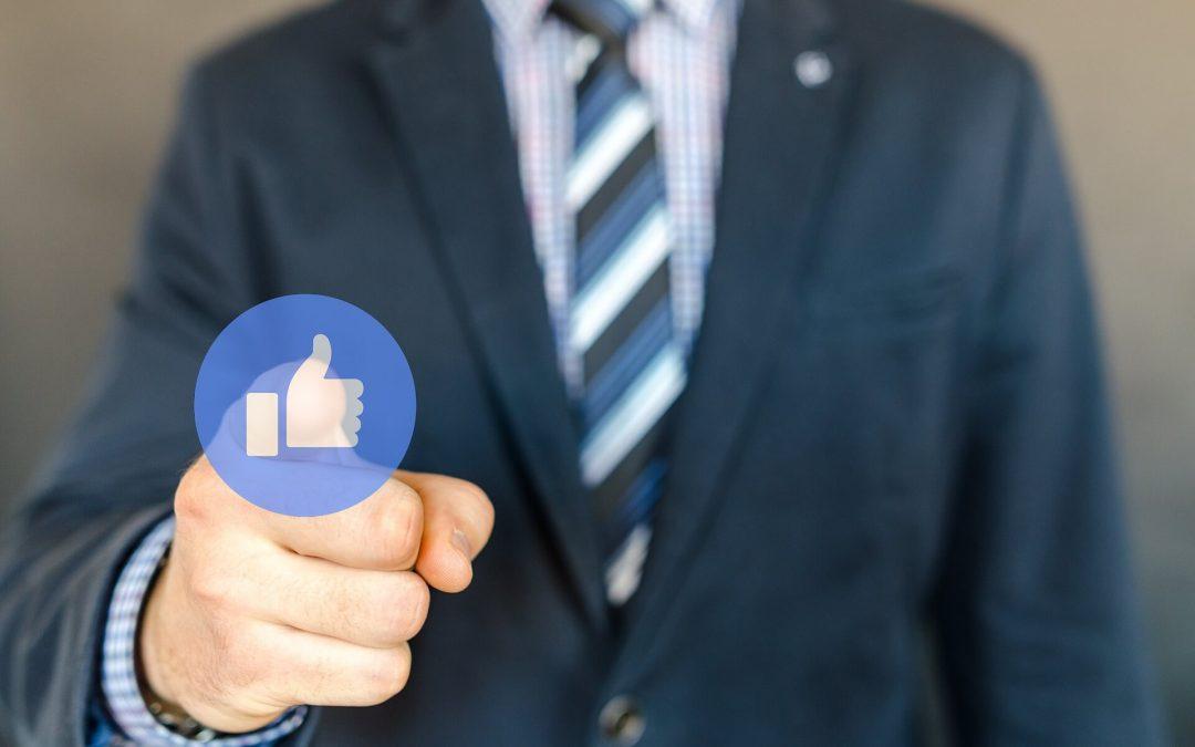 ארבע רעיונות מנצחים לפרסום בקבוצות בפייסבוק