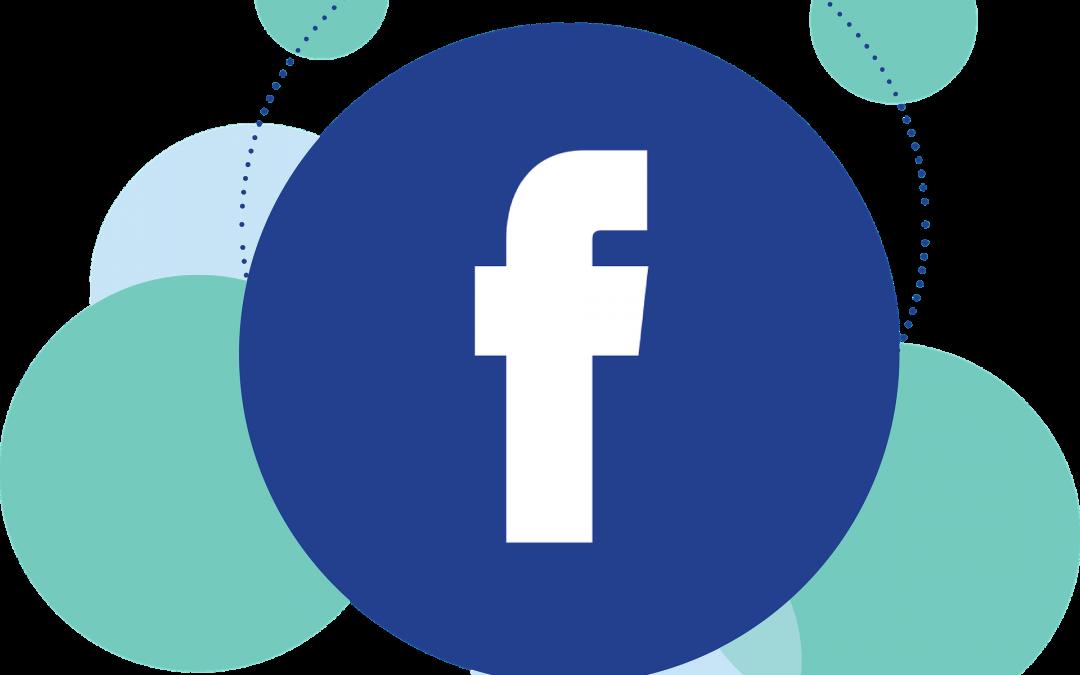 פרסומות בפייסבוק – המעבר הושלם