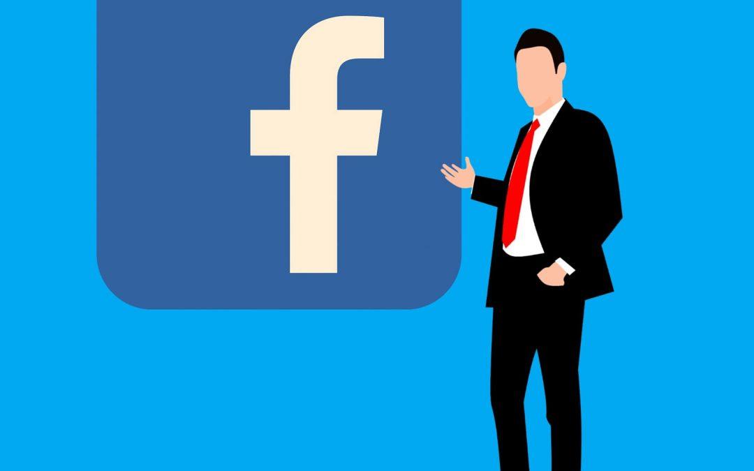 קידום דף בפייסבוק – עולים במעלה הסולם