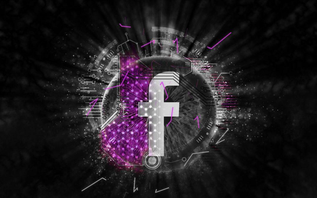 פייסבוק לעסקים – יוצאים אל האור